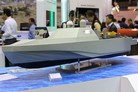 Singapore Airshow: Singapore explores unmanned MCM
