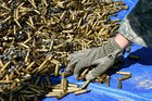 US Army maintains ammunition production options