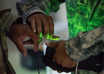 SOFIC 2018: USSOCOM looks to next generation information awareness