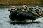AUSA Winter: Army watercraft due for replacement