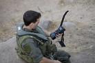 Boeing receives Combat Survivor Evader Locator order