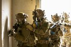 Netherlands to get new SOCOM training facility