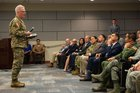 Policymakers look to SOF future
