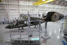 Quad A 2016: Bell eyes early service for V-280