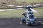 Kuwait buys 30 H225M helicopters