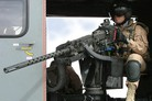 FN Herstal expands airborne pintle mounted systems portfolio