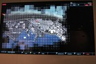 Farnborough: MBDA outlines STRATUS vision