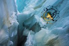 AUVSI 2016: Crash-resistant drone gets upgrade