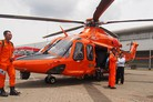 Indo Defence 2016: All change for Indonesian helicopter industry