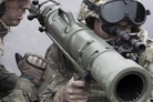 Carl-Gustaf to become US Army Program of Record