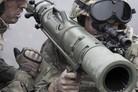 Carl-Gustaf ammo for Austria