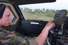 Thales awarded Brazilian Army Sotas contract