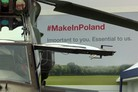 Industry tight-lipped on Polish helo tender