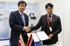 Singapore Airshow: Uconsystem expands regional tie-ups