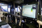 Eurosatory: Saab offers EA solutions for ground vehicles