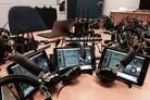 I/ITSEC: Calytrix to deliver radio simulator to Australia