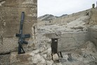SilencerCo releases Omega rifle silencer