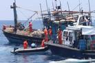 ADAS: Manila boosts maritime defences