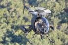 MD 530Gs boost Malaysian firepower