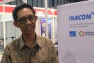 Indo Defence 2016: Indonesia bolsters aerospace sector (video)