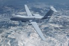 Europe's major UAS programmes will proceed, Airbus proclaims