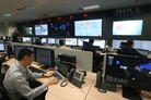 Singapore gears up for cyber defence 2.0