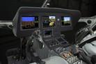 Heli-Expo 2014: New cursor control unveiled