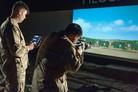 I/ITSEC: Meggitt wins USMC training contract