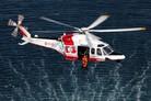 AgustaWestland announces new orders from Farnborough