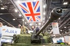 DSEI 2015: That's a wrap (video)