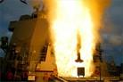 Lockheed Martin to continue building MK41 VLS