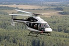 Russian Helicopters focuses on Iran