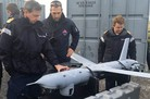 Navy UAV requirements up in the air
