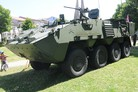 Czech aims for capability refresh