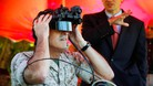 I/ITSEC 2015: USMC sees future in augmented reality