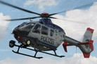 Paris Air Show: Airbus Helicopters chooses FLIR (video)