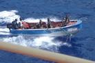 Piracy attacks on tankers increasing, says IMB