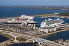 IHMA warns of cruise increase security implications