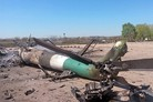 Helicopter losses mount in Ukraine conflict
