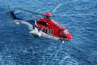 CHC revenue recovers from EC225 grounding