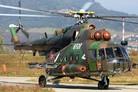 Slovakia set to upgrade its Mi-17s