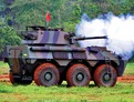 Indo Defence 2016: More Badak on the cards