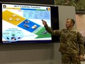 US Army IBCTs need tactical mobility