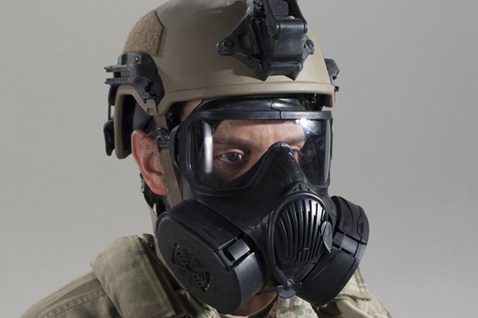 3m biological mask