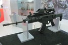 Defexpo 2014: Companies wait decision on infantry weapons