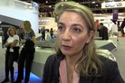 Euronaval 2016: DCNS states its naval case (video)