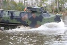 USMC issues armour challenge