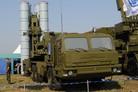 Russia seals SAM exports