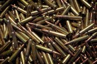 UK government warned over arms exports