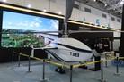 Zhuhai 2016: T333 UAV unveiled by Beijing company